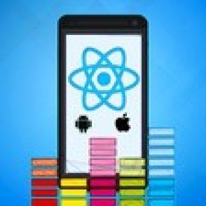 React Native QuickStart, Build Real App with Deezer API