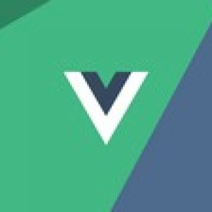 Building Applications with VueJs, Vuex, VueRouter, and Nuxt