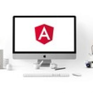 Angular 5 - A 3-Step Process to Master Angular for Beginners