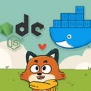 Docker for Node.js Projects From a Docker Captain