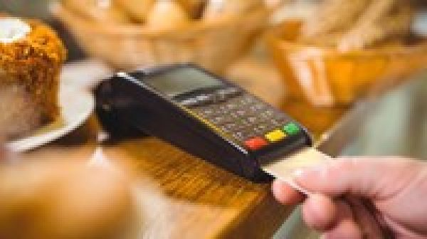 EMV Module 1: A beginner's guide to chip card transactions