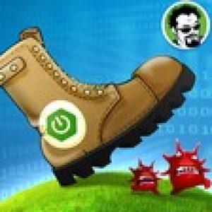 Testing Spring Boot: Beginner to Guru
