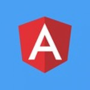 Learn Angular 7 Framework By Example - Build Awesome Apps