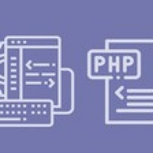 SOLID Principles in PHP : Learn how to write better code