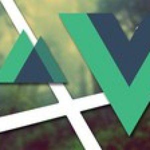 Nuxt JS with Laravel API - Building SSR Vue JS Apps