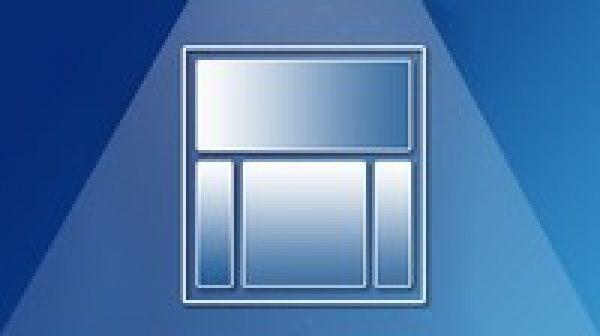 CSS Flexbox in Depth