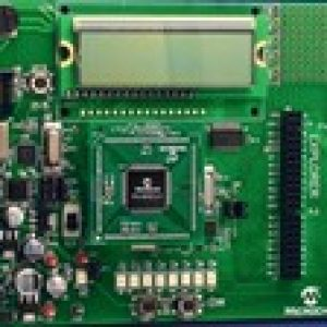 Basics of PIC18 Microcontroller