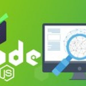 The Complete Web Scraping Course with Projects 2019