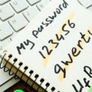 Creating a Password Manager in FileMaker