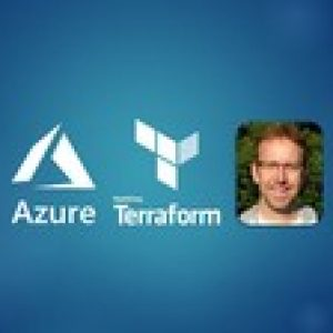 Learning Terraform on Microsoft Azure