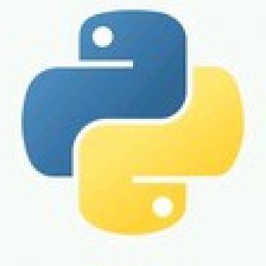 Python Certification Exam Preparation PCAP & PCPP