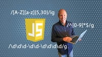 JavaScript courses
