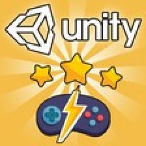 Unity By Example : 20+ Mini Projects in Unity