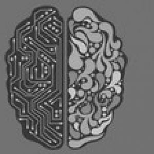 Machine Learning from the scratch using Python