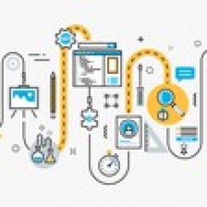 HP loadrunner 12.50 SAPGUI Protocol scripting