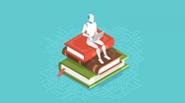 Microsoft Azure Machine Learning (ML) Fundamentals