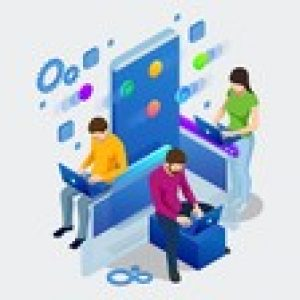 Decentralized App Development with Blockchain-Novice to Pro!