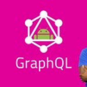 GraphQL & Apollo with Android - From Novice to Expert