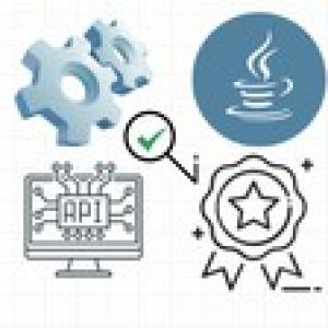 What a java developer must know about software testing