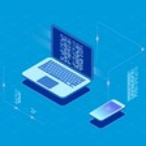 Algorithms and Data Structures in Python - Part II