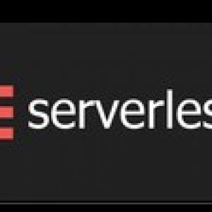 The Serverless Framework With AWS: Write It Like A Pro