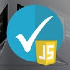 jQuery Coding Fundamentals - Get started quickly with jQuery