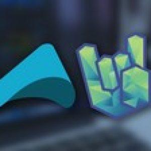 Akka Essentials with Scala   Rock the JVM