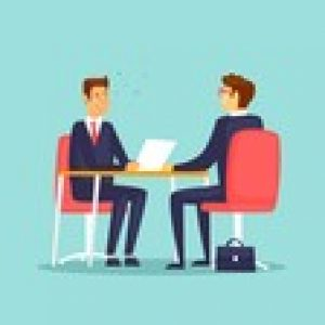 SQL Interview | +150 SQL Interview Questions in 2020