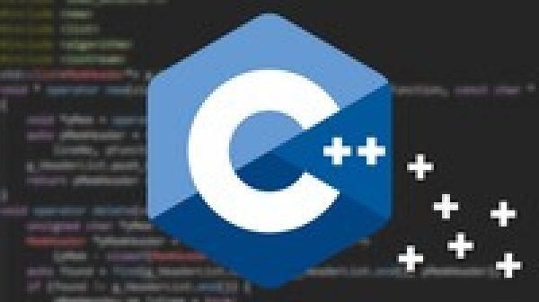 Detecting Memory Leaks in C/C++ Applications