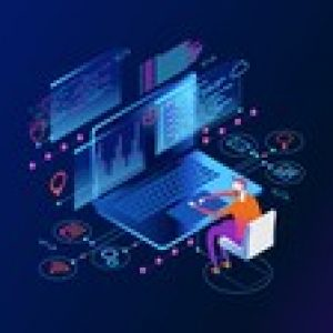 From A Non Programmer To Full Stack .NET Developer