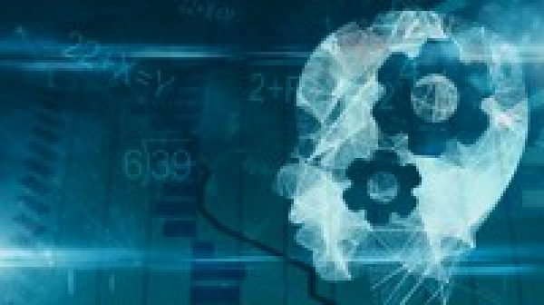 Data Science complete guide on Linear Algebra - DeepLearning