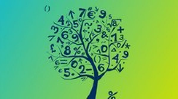 Algorithms and Data Structures in C#: Complete Tutorial