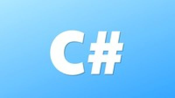 C# and .NET Core for Beginners