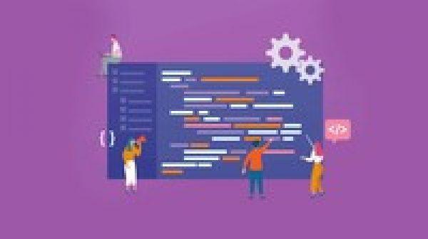 WPF & XAML: Build 10 WPF applications (C#) in 2020