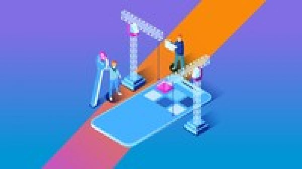 Intermediate Android Development and Kotlin