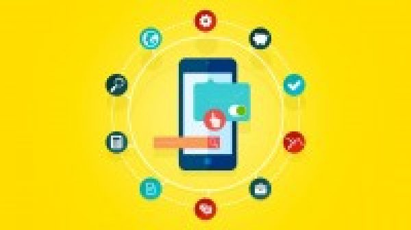 Android - professional mobile development