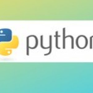 Python 3 for complete beginners