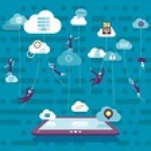 AWS CodePipeline: DevOps CI/CD Masterclass 2020