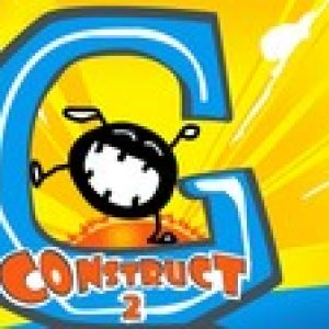 Complete Construct 2 Game Development Course For Beginners