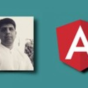 Build awesome web apps using Angular