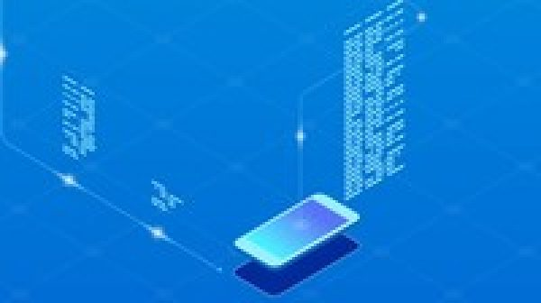 Modern Android App Development Bootcamp With Kotlin 2020