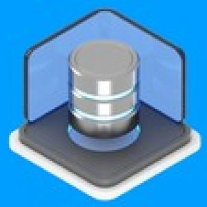 Learn Microsoft SQL server and T-SQL