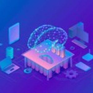 Deploy Serverless Machine Learning Models to AWS Lambda