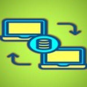 Teradata SQL A-Z: Hands-On SQL Training