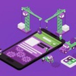 Intermediate and Advanced iOS - Build Real World Apps