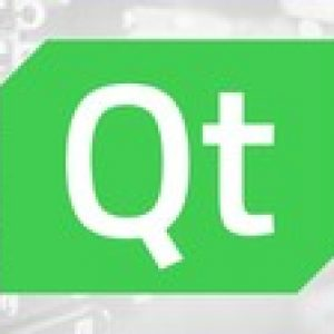 Qt Core Intermediate with C++