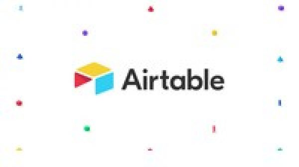 The Essential Guide to Airtable