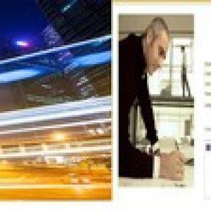 Learn SAP S/4HANA Migration Cockpit from Scratch