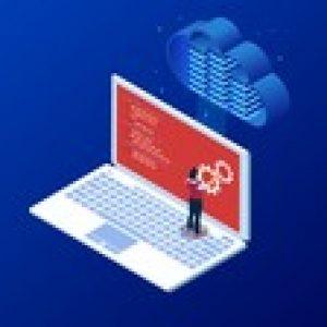 Selenium WebDriver with Docker