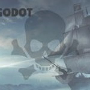 Learn Godot Making a Fun Pirate Trading Game